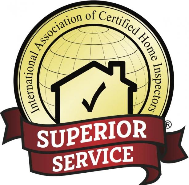 home inspection spring the woodlands